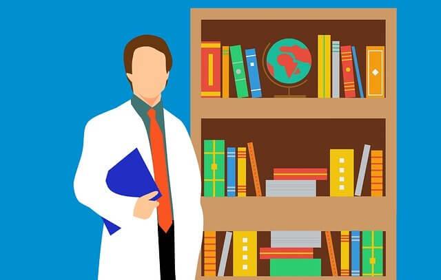 国立大学薬学部偏差値ランキング