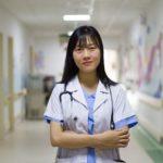 病院薬剤師