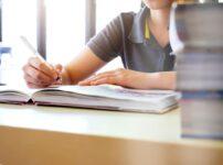 薬剤師国家試験の勉強は4月から始める