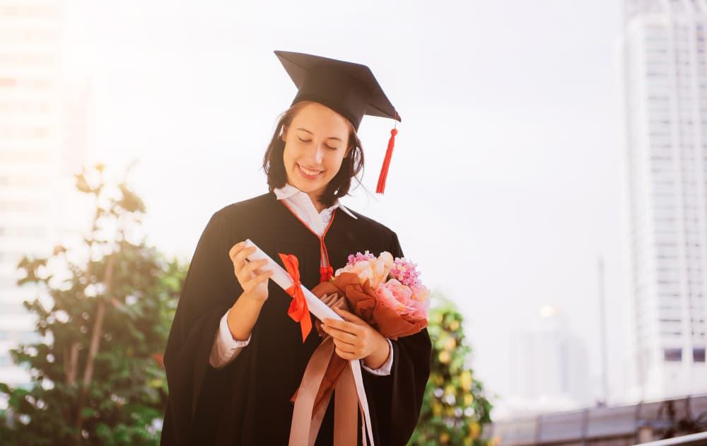 熊本大学薬学部の6年間ストレート薬剤師国家試験合格率