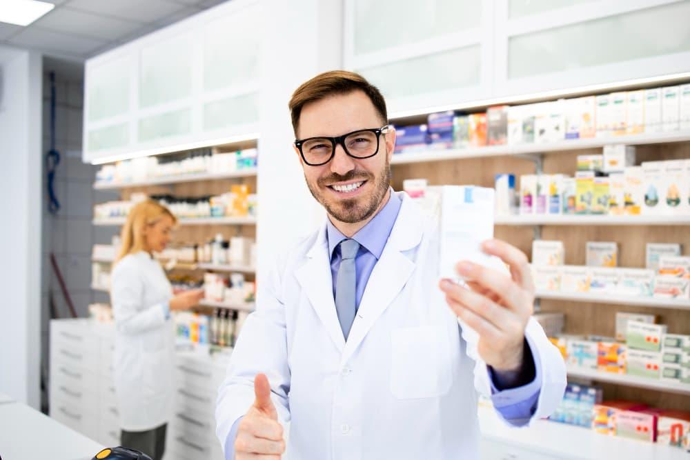 熊本大学薬学部の真の薬剤師国家試験合格率
