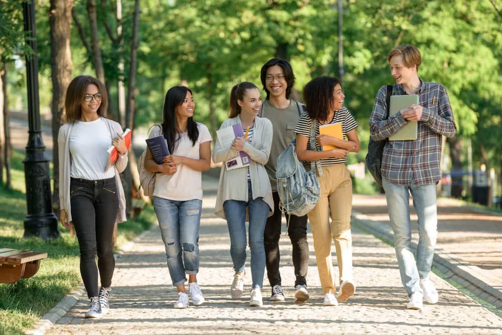 私立大学おすすめ20大学の紹介