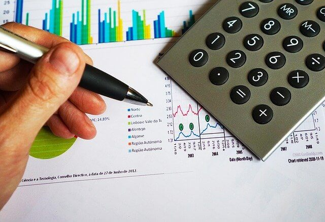 マイナビ薬剤師の評判・口コミのデータ解析基準