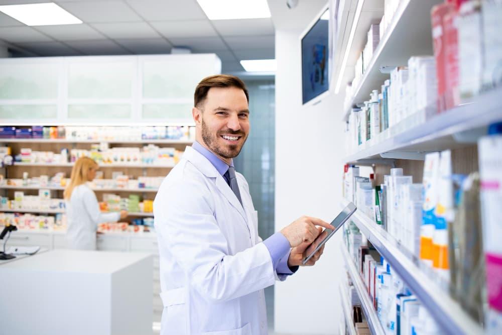 真の薬剤師国家試験合格率が高い薬学部5校